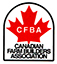 Canadian Farm Builders Association