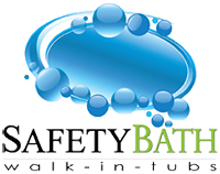 Safety Bath